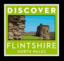 Discover Flintshire
