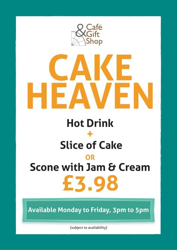 cake-heaven-1